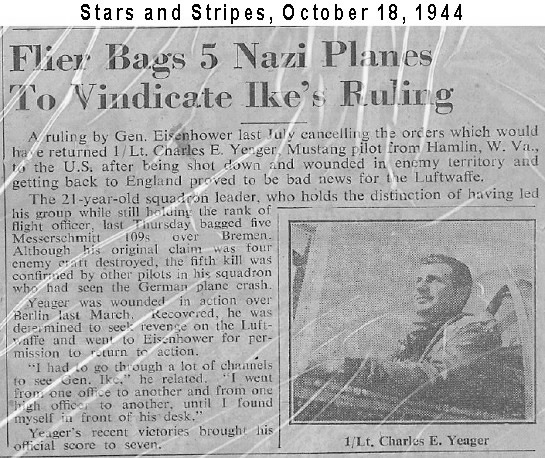 Stars And Stripes Newspaper Clip